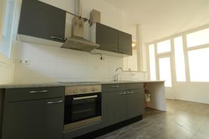 Te huur: Appartement Sionstraat, Rotterdam - 1