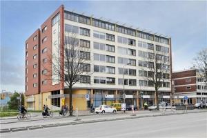 Bekijk appartement te huur in Delft Fabrieksstraat, € 1250, 90m2 - 344950. Geïnteresseerd? Bekijk dan deze appartement en laat een bericht achter!