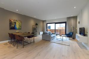 Bekijk appartement te huur in Den Haag Bagijnestraat, € 1800, 89m2 - 362544. Geïnteresseerd? Bekijk dan deze appartement en laat een bericht achter!