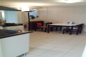 Bekijk kamer te huur in Enschede Mozartlaan, € 500, 16m2 - 318473. Geïnteresseerd? Bekijk dan deze kamer en laat een bericht achter!