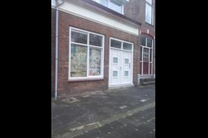 Bekijk woning te huur in Dordrecht Dubbeldamseweg Zuid, € 975, 170m2 - 292920. Geïnteresseerd? Bekijk dan deze woning en laat een bericht achter!