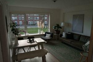 Te huur: Appartement Friesestraatweg, Groningen - 1