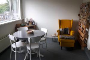 Bekijk appartement te huur in Eindhoven Schootsestraat, € 725, 40m2 - 388007. Geïnteresseerd? Bekijk dan deze appartement en laat een bericht achter!