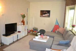 Bekijk appartement te huur in Groningen Molukkenstraat, € 950, 80m2 - 327762. Geïnteresseerd? Bekijk dan deze appartement en laat een bericht achter!