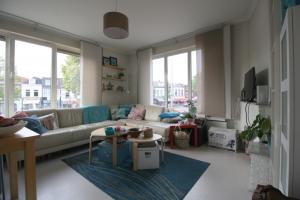 Bekijk appartement te huur in Zwolle Blekerswegje, € 790, 45m2 - 350426. Geïnteresseerd? Bekijk dan deze appartement en laat een bericht achter!