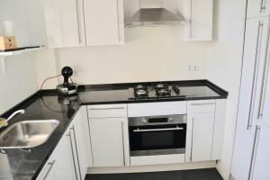 Bekijk appartement te huur in Den Haag H. Nibbrigkade: Apartment - € 1150, 60m2 - 358552