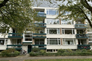 View apartment for rent in Breda Marialaan, € 1100, 70m2 - 387715. Interested? check out this apartment and leave a message!