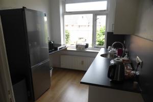Te huur: Appartement Slotlaan, Zeist - 1