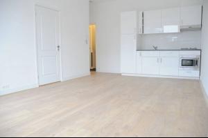 Bekijk appartement te huur in Den Haag Regentesselaan: Appartement - € 795, 46m2 - 293550