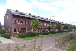 Bekijk woning te huur in Arnhem Nachtschade, € 975, 138m2 - 346586. Geïnteresseerd? Bekijk dan deze woning en laat een bericht achter!