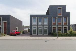 Bekijk woning te huur in Groningen Anker: Riante 2-onder-1-kap woning te huur! - € 1050, 120m2 - 295793