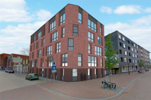 View apartment for rent in Assen Nijlandstraat, € 550, 35m2 - 373985. Interested? check out this apartment and leave a message!