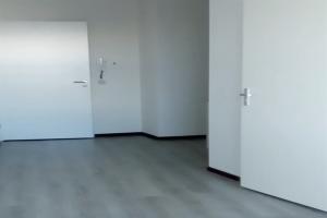 For rent: Studio Binckhorstlaan, Den Haag - 1