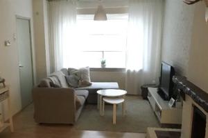 For rent: Apartment Hoefstraat, Tilburg - 1