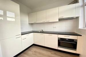 Te huur: Appartement Van Ostadelaan, Schiedam - 1