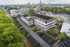 Bekijk appartement te huur in Utrecht Maliebaan, € 1450, 60m2 - 344755. Geïnteresseerd? Bekijk dan deze appartement en laat een bericht achter!