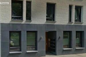 For rent: Apartment Sluissingel, Breda - 1
