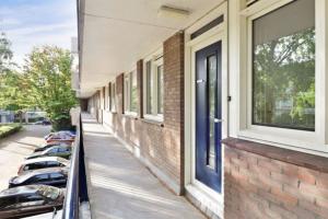 Bekijk appartement te huur in Wageningen Thorbeckestraat, € 1075, 72m2 - 360731. Geïnteresseerd? Bekijk dan deze appartement en laat een bericht achter!
