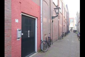 Bekijk kamer te huur in Leiden Duizenddraadsteeg, € 440, 16m2 - 303742. Geïnteresseerd? Bekijk dan deze kamer en laat een bericht achter!