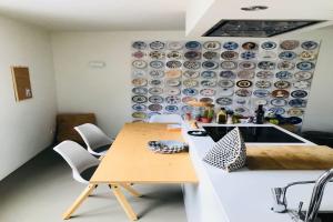 For rent: House Korenmarkt, Nijmegen - 1