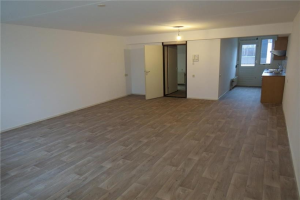 View apartment for rent in Roermond Kloosterwandstraat, € 775, 75m2 - 387402. Interested? check out this apartment and leave a message!