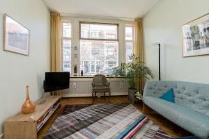 Bekijk woning te huur in Utrecht Pieter Saenredamstraat, € 1495, 140m2 - 387073. Geïnteresseerd? Bekijk dan deze woning en laat een bericht achter!