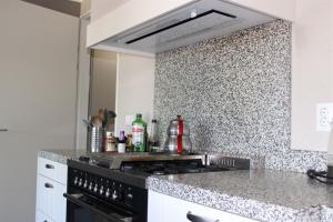 Bekijk appartement te huur in Den Bosch Willem van Nassaulaan, € 1395, 90m2 - 396247. Geïnteresseerd? Bekijk dan deze appartement en laat een bericht achter!