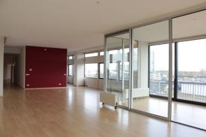 Te huur: Appartement Sir Winston Churchillln, Rijswijk Zh - 1