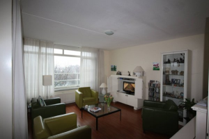 View apartment for rent in Leidschendam Buizerdlaan, € 1250, 81m2 - 372448. Interested? check out this apartment and leave a message!