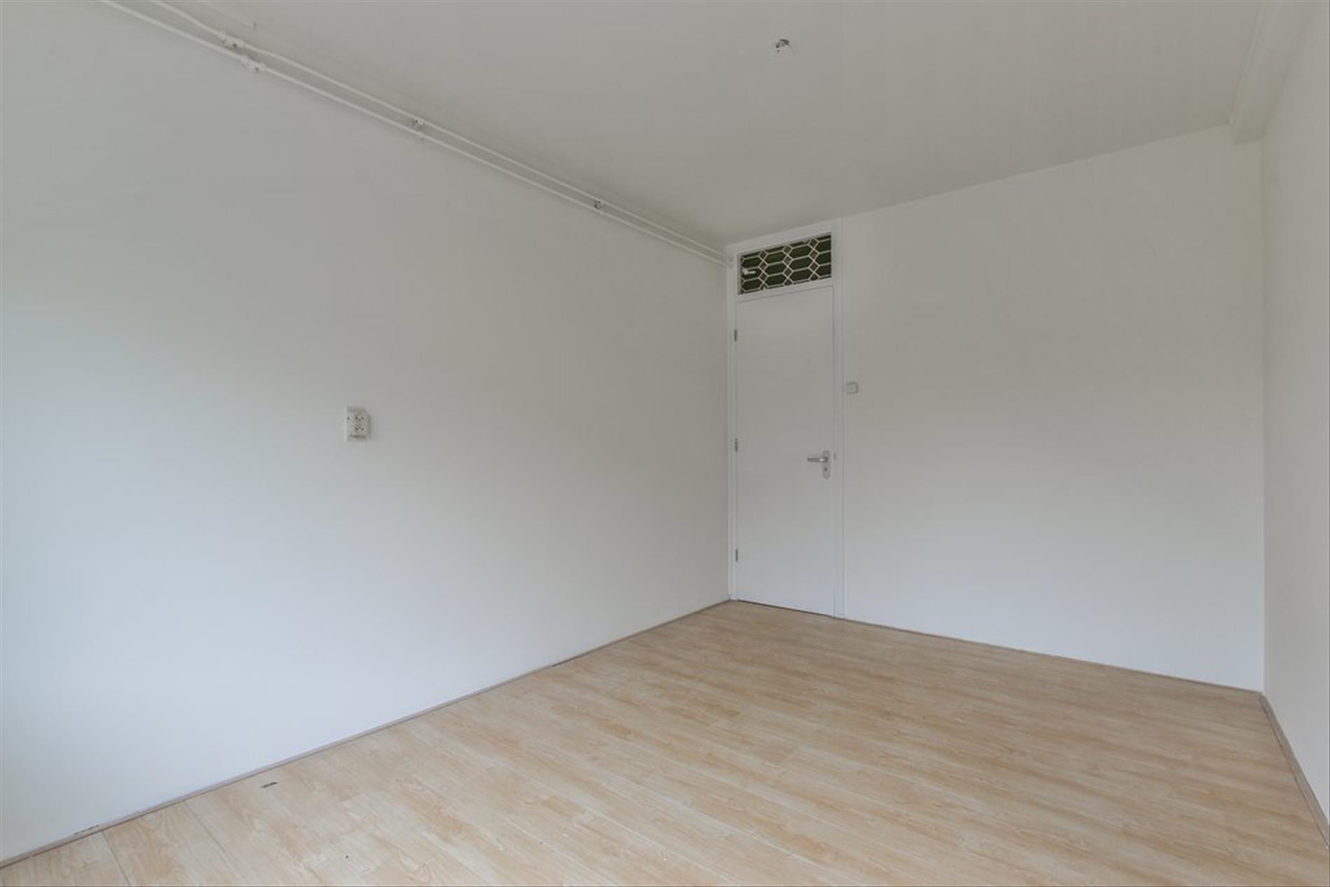 Te huur: Appartement De Egmondenstraat, Amsterdam - 8