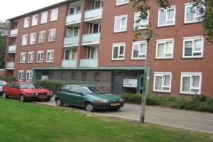 Bekijk kamer te huur in Enschede Rembrandtlaan, € 235, 12m2 - 333550. Geïnteresseerd? Bekijk dan deze kamer en laat een bericht achter!
