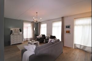 Bekijk woning te huur in Almere Aresstraat, € 2800, 300m2 - 291415. Geïnteresseerd? Bekijk dan deze woning en laat een bericht achter!