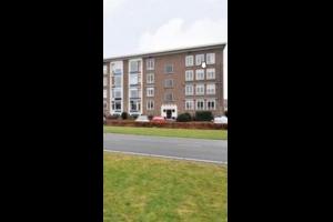 Bekijk appartement te huur in Breda Graaf Hendrik III Laan, € 1050, 90m2 - 292395. Geïnteresseerd? Bekijk dan deze appartement en laat een bericht achter!