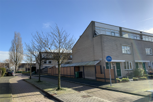 View apartment for rent in Amstelveen Valreep, € 1495, 61m2 - 383693. Interested? check out this apartment and leave a message!