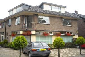 Bekijk appartement te huur in Apeldoorn Sprengenweg, € 525, 35m2 - 393621. Geïnteresseerd? Bekijk dan deze appartement en laat een bericht achter!