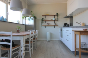 Bekijk appartement te huur in Utrecht Jutfaseweg, € 1100, 101m2 - 371027. Geïnteresseerd? Bekijk dan deze appartement en laat een bericht achter!