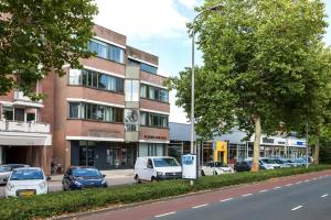 Bekijk appartement te huur in Eindhoven Europalaan, € 1425, 100m2 - 348278. Geïnteresseerd? Bekijk dan deze appartement en laat een bericht achter!