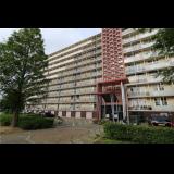 Bekijk appartement te huur in Kerkrade Zonstraat, € 650, 75m2 - 212538