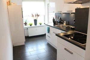 Te huur: Appartement Schaliedekkersdreef, Maastricht - 1