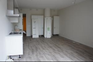 Bekijk appartement te huur in Den Bosch Emmaplein, € 795, 50m2 - 326745. Geïnteresseerd? Bekijk dan deze appartement en laat een bericht achter!