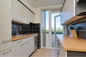 Bekijk appartement te huur in Amsterdam Van Nijenrodeweg, € 1550, 87m2 - 395313. Geïnteresseerd? Bekijk dan deze appartement en laat een bericht achter!
