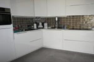 Bekijk appartement te huur in Veldhoven Tasveld, € 1275, 88m2 - 369278. Geïnteresseerd? Bekijk dan deze appartement en laat een bericht achter!