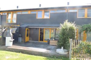 Bekijk woning te huur in Deventer Ary Schefferstraat, € 935, 99m2 - 341003. Geïnteresseerd? Bekijk dan deze woning en laat een bericht achter!