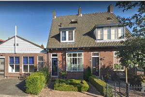 Bekijk studio te huur in Aalsmeer Hadleystraat, € 650, 22m2 - 346629. Geïnteresseerd? Bekijk dan deze studio en laat een bericht achter!