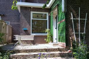 Bekijk woning te huur in Elst Gld Bemmelseweg, € 850, 50m2 - 357288. Geïnteresseerd? Bekijk dan deze woning en laat een bericht achter!