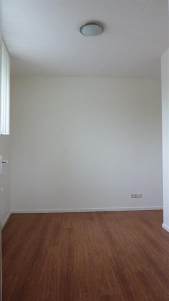 Te huur: Appartement Amsterdamsestraatweg, Utrecht - 6
