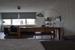 Bekijk appartement te huur in Tilburg Muiderslotstraat, € 735, 65m2 - 392936. Geïnteresseerd? Bekijk dan deze appartement en laat een bericht achter!
