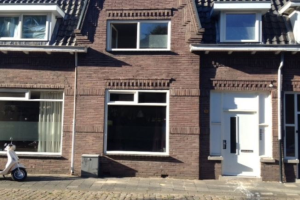 View studio for rent in Tilburg Stevenzandsestraat, € 525, 22m2 - 370702. Interested? check out this studio and leave a message!