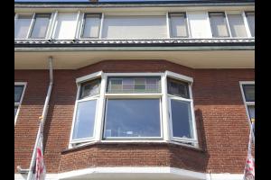 Bekijk kamer te huur in Leiden Hoge Rijndijk, € 250, 8m2 - 326600. Geïnteresseerd? Bekijk dan deze kamer en laat een bericht achter!