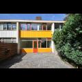 Bekijk woning te huur in Emmen Boonackers, € 650, 85m2 - 373906. Geïnteresseerd? Bekijk dan deze woning en laat een bericht achter!
